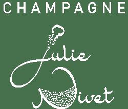Champagne Julie Nivet