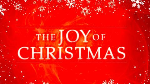 Image result for The Joy of Christmas