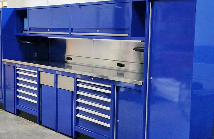 Built In Storage Cabinets Pictures Small House Interior