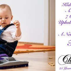Denver Sofa Cleaning Ana White Table 7 Carpet And Upholstery Tips For Moms