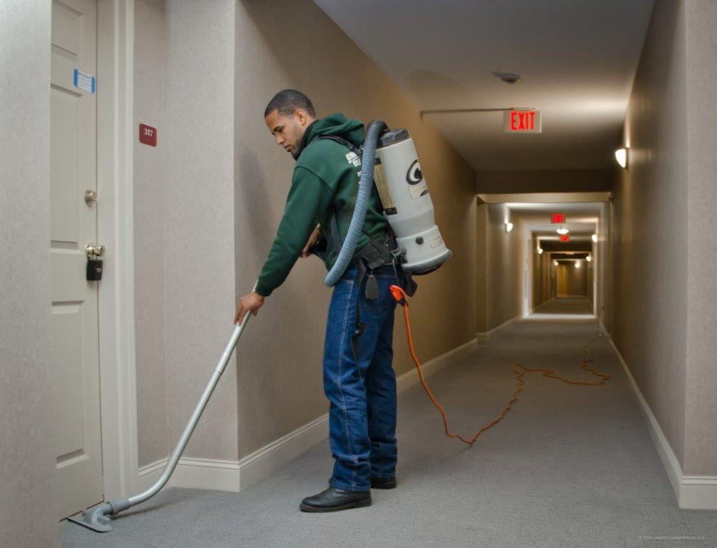 Apartment Amp Condo Complex Cleaning In Malden And Everett
