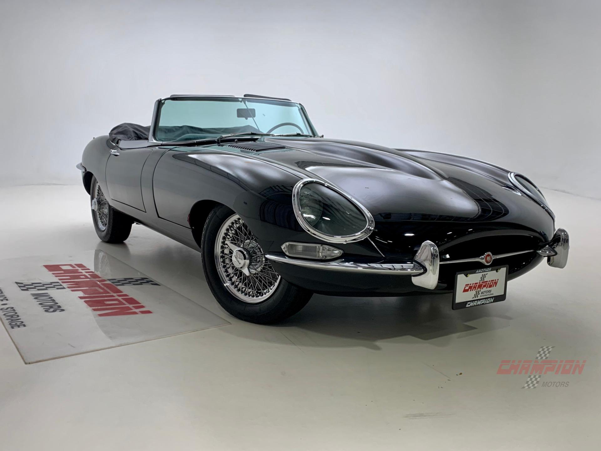 hight resolution of 1967 jaguar xke type e