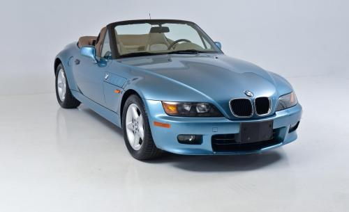 small resolution of 1997 bmw z3 2 8