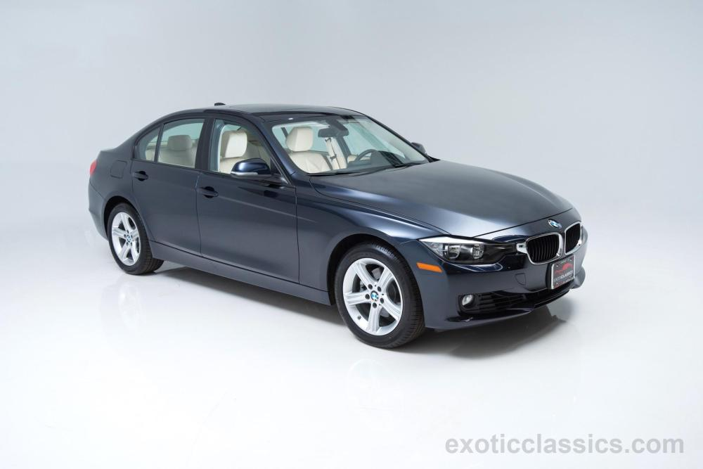 medium resolution of 2013 bmw 328i xdrive 328i xdrive