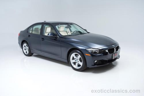 small resolution of 2013 bmw 328i xdrive 328i xdrive