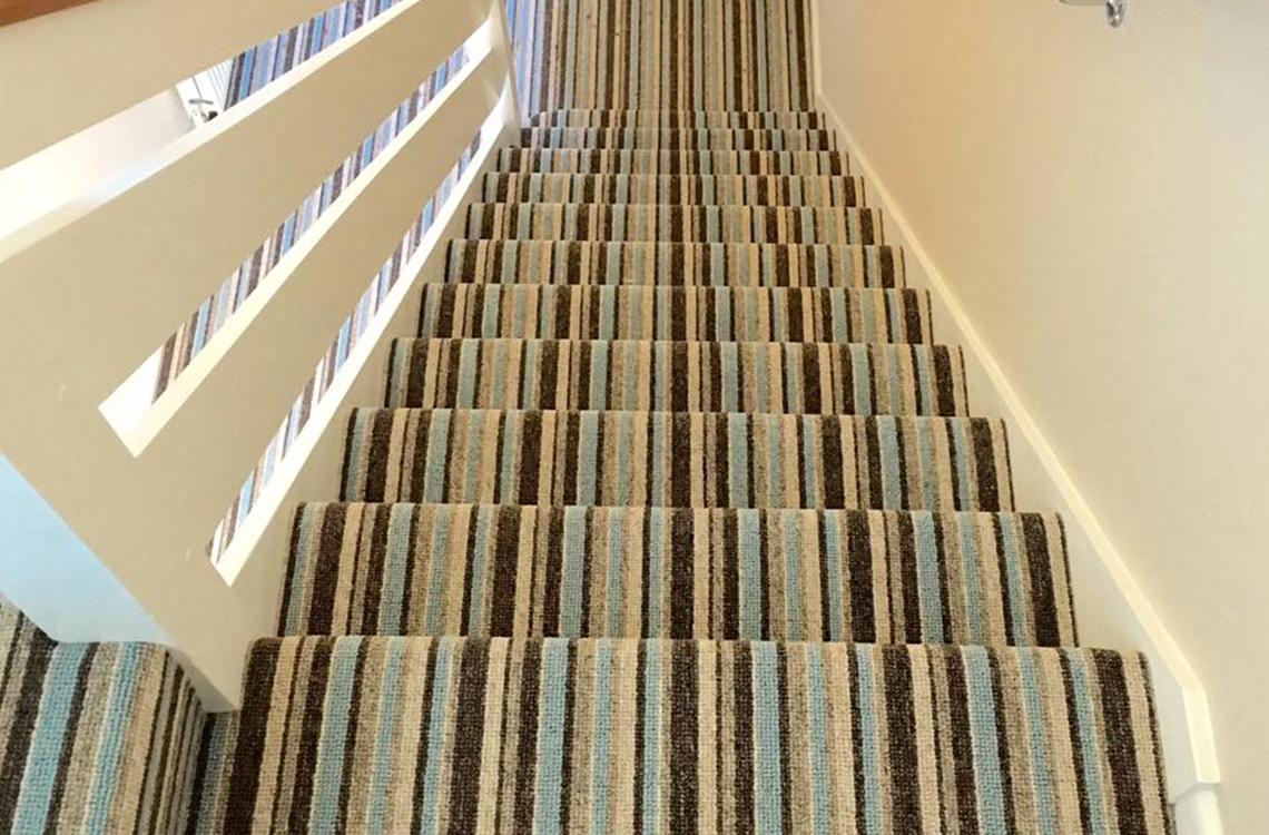 Flooring Specialist Poole Laminate Flooring Fitter