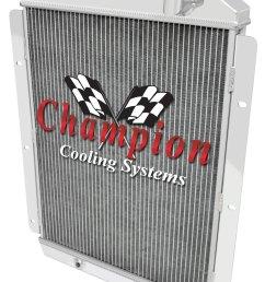 champion radiators fan wiring diagram radiator fan motor blue and brown wires wiring diagram champion [ 1080 x 1589 Pixel ]