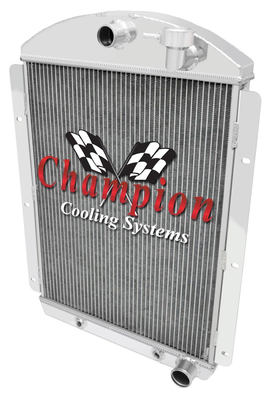 medium resolution of champion radiators fan wiring diagram radiator fan motor blue and brown wires wiring diagram champion