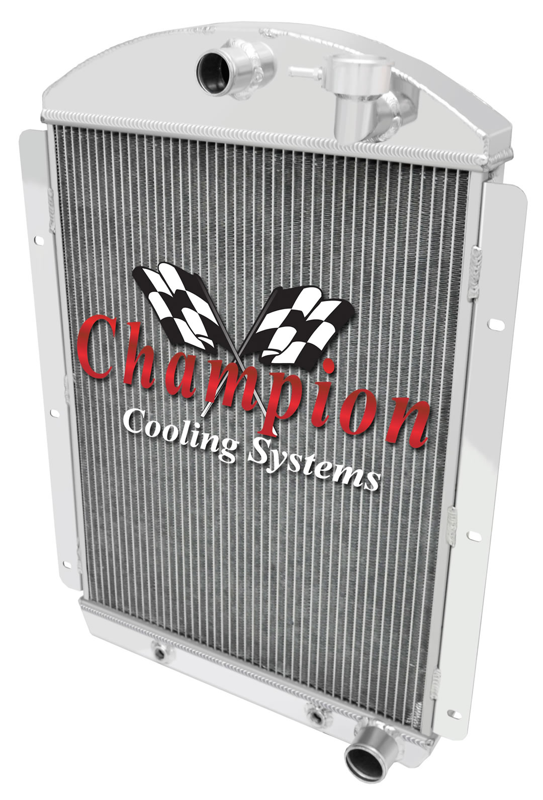 hight resolution of champion radiators fan wiring diagram radiator fan motor blue and brown wires wiring diagram champion