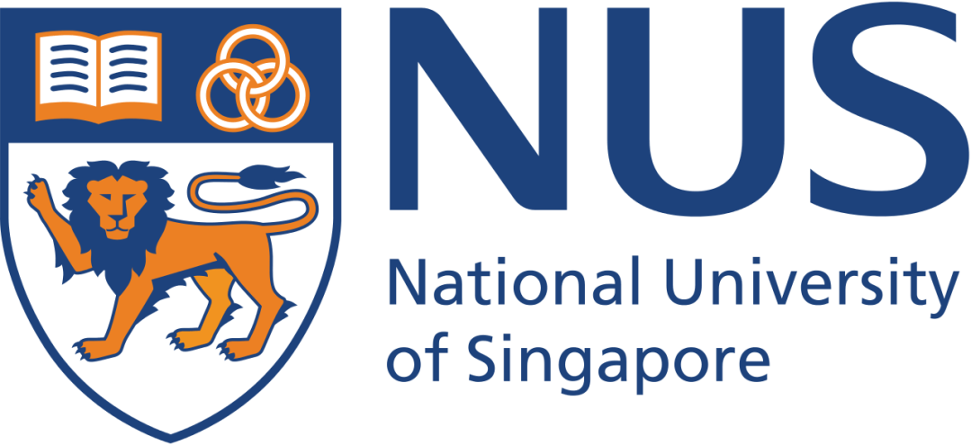 National University of Singapore, Singapore