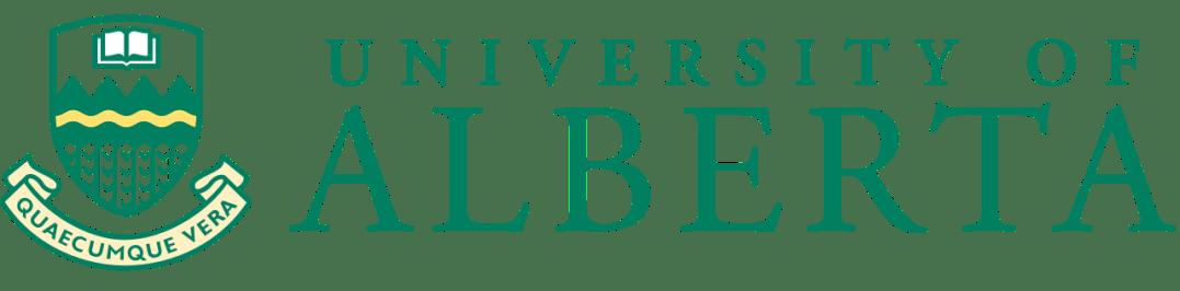 University of Alberta, Canada