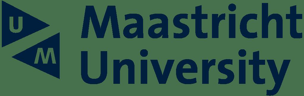 Maastricht University, Europe