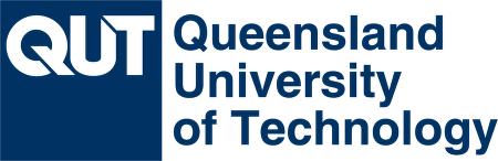 Queensland University of Technology, Oceania