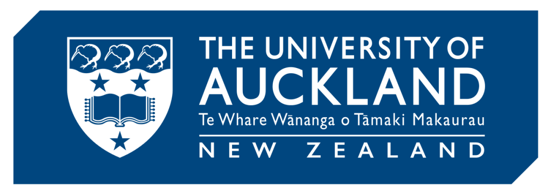 University of Auckland, Oceania