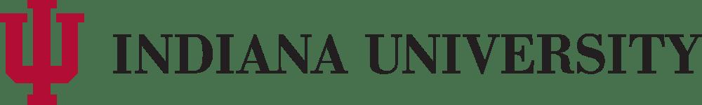 Indiana University, USA