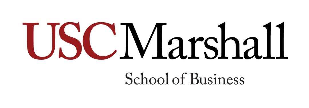 Marshall University, USA