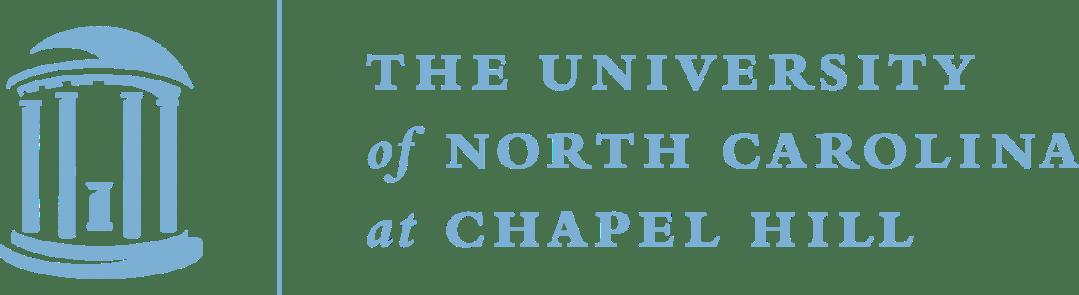 University of North Carolina, USA