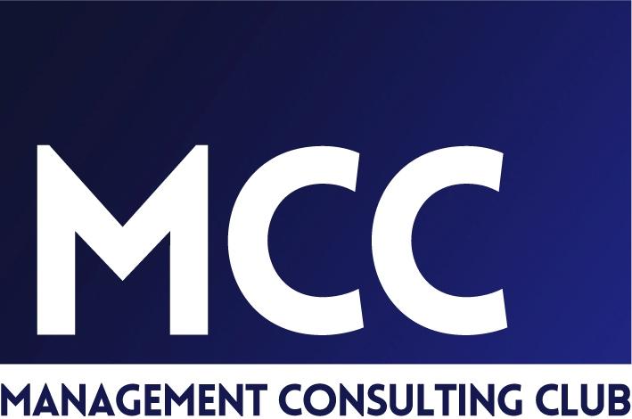 Management Consulting Club