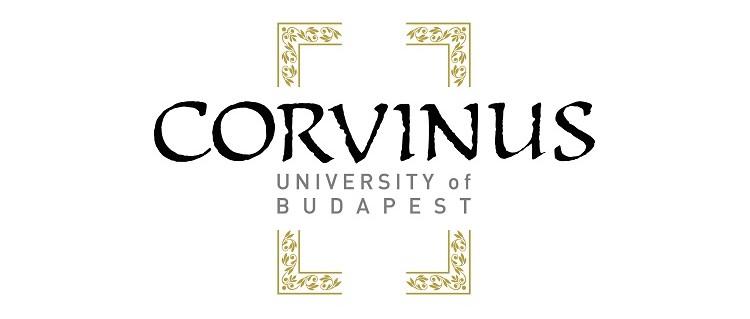 Corvinus University, Europe