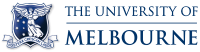 The University of Melbourne, Oceania