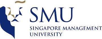 Singapore Management University, Singapore