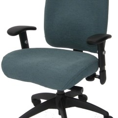 Ergonomic Chair Brand Folding Camping Mvp Extreme Champion Seatingchampion Seating