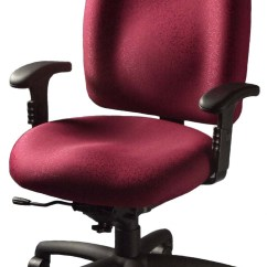 High Quality Office Chairs Ergonomic Sleeping In A Chair Mvp Champion Seatingchampion Seating