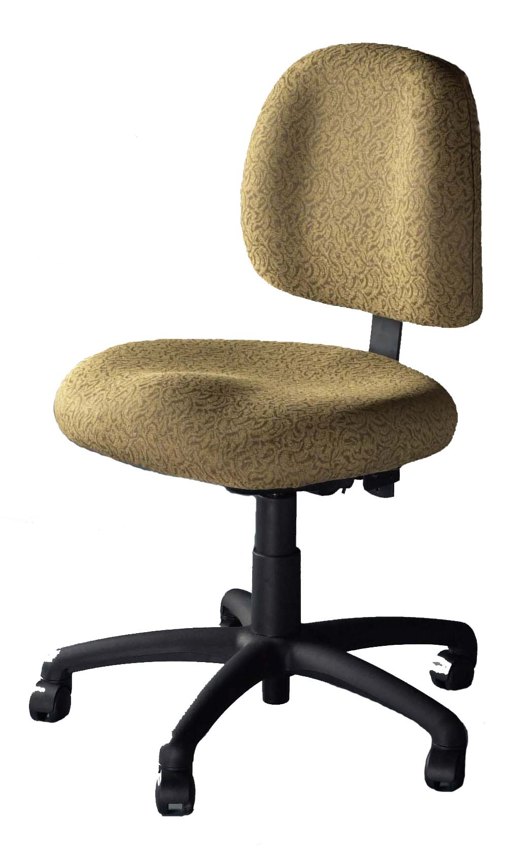 task chair without arms fishing and rucksack rookie no champion seatingchampion seating
