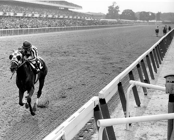 https://i0.wp.com/www.championsgallery.com/Secretariat%20The%20Photo.jpg