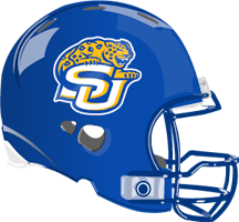 Image result for southern university football helmet