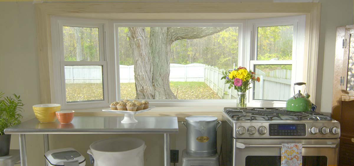 Replacement Windows Sunrooms Doors Amp Siding Champion Windows