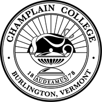 Champlain College Featured in The 2014 Princeton Review
