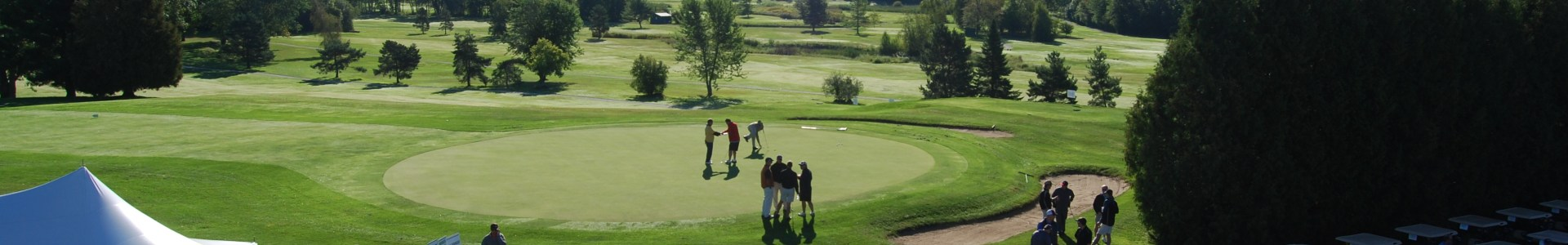 Register for the Tin Cup Tournament
