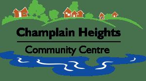 Champlain Heights Community Association