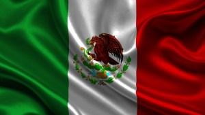 banderamexico