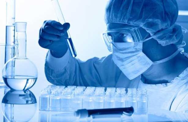 Destacan impacto de la investigación científica en el país | U Yotoch Chanboox Boox