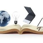 REFLEXIONES EDUCATIVAS: ¿Cómo educar en el mundo global y tecnológico'