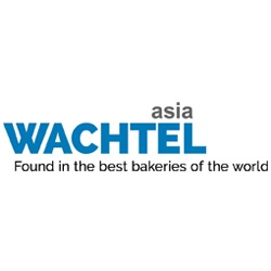 2019臺北國際烘焙暨設備展 - 官方網站