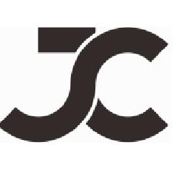 通業技研股份有限公司 (震旦集團)-2019 臺北國際模具暨模具製造設備展