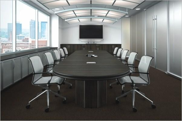 CONFERENCE TABLE  Chanda  co