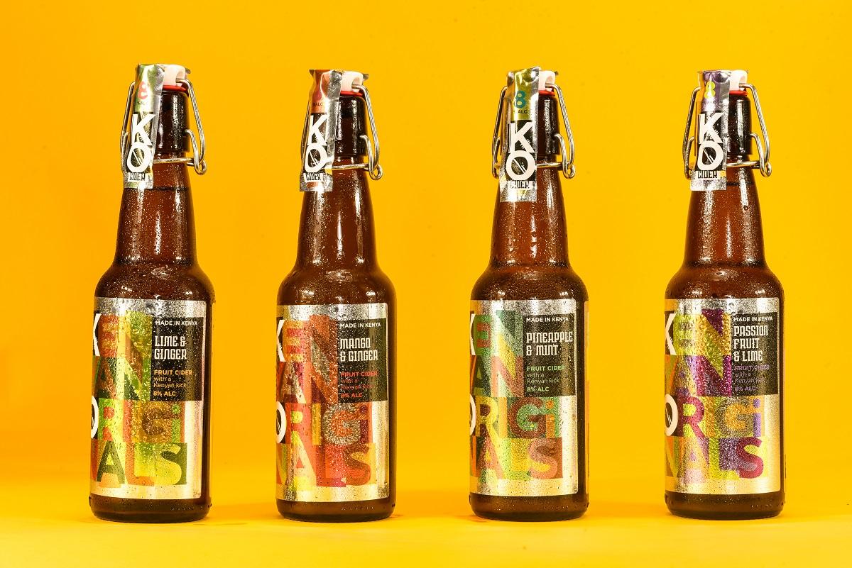 Savannah Brands