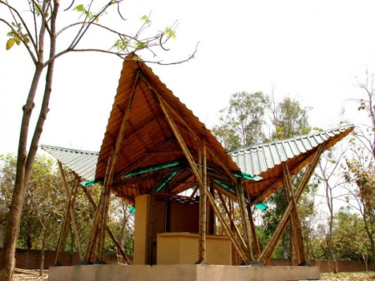 Image result for images of bamboo valley chandigarh