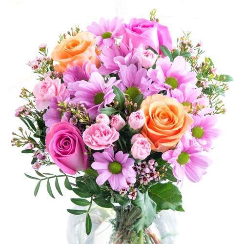 Chandigarh Florist flowers