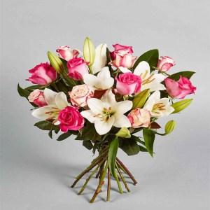 CF Pure Bouquet
