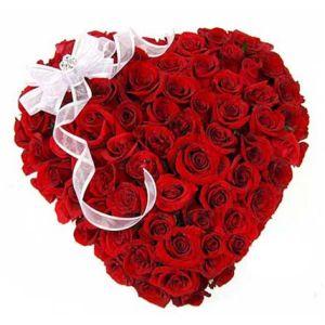 Chandigarh Florist First Love
