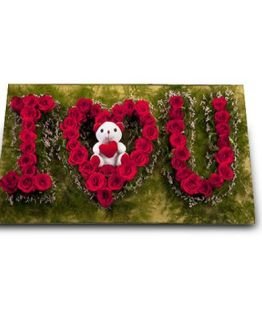 Chandigarh Florist Only for U