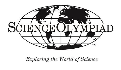 Science Olympiad / Overview
