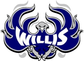 Willis Junior High School - Home of the Firebirds