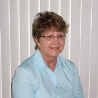 Romona Ann Clark