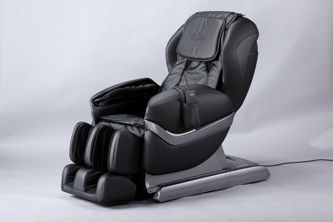 pure gym massage chair ergonomic table and chairs archives chandler sports